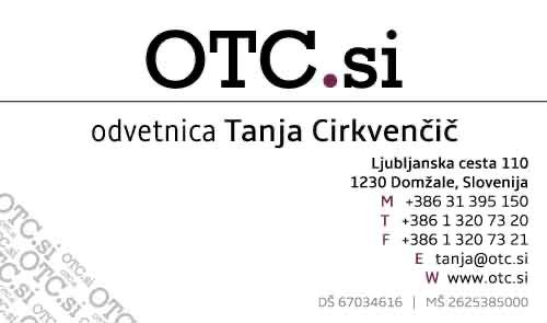 vizitka_otc